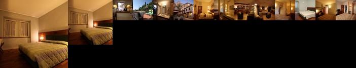 Hotel Rosa City Of San Marino