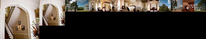 Dunleith Historic Inn