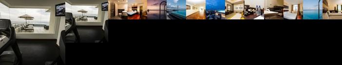 Colombo Hotels, Sri Lanka - Amazing Deals on 1,782 Hotels