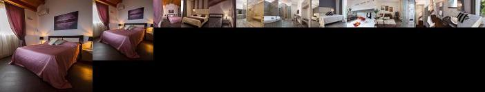 Suites Palazzo Ducale Monreale