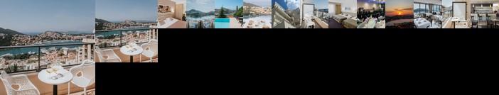 Hotel Adria Dubrovnik