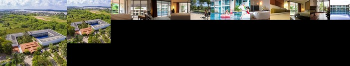 Vana Wellness Resort