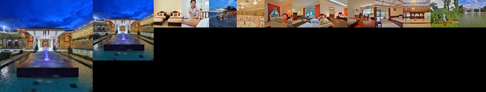 Embilipitiya Hotels, Sri Lanka - Amazing Deals on 31 Hotels