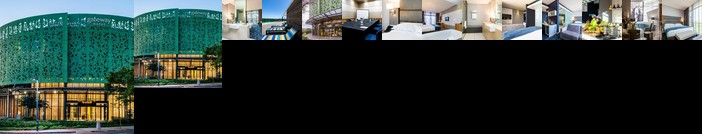 Aha Gateway Hotel - Umhlanga