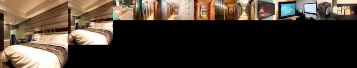 hwagok dong hotels seoul amazing deals on 56 hotels rh hotelscombined com