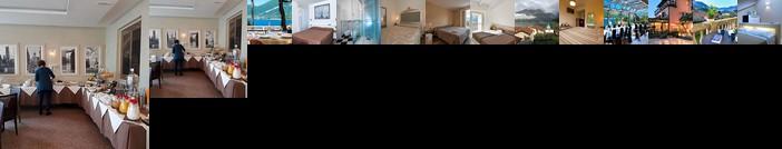 Bellagio Hotels 266 Cheap Bellagio Hotel Deals Italy