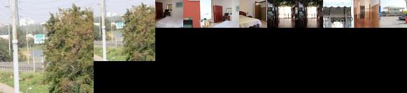 Hotel e b b a casalecchio di reno italia 18 offerte for Hotel a casalecchio di reno
