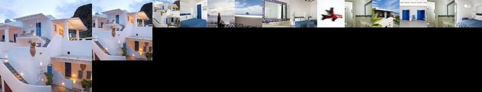 Panarea Hotels: 37 Cheap Panarea Hotel Deals, Italy