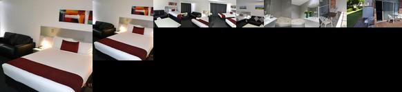 Kiama Shores Motel