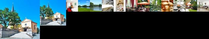 Hotels Near Englischer Garten Munich Amazing Deals On 29 Hotels