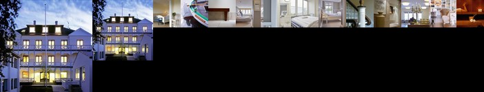 massage søborg hotel på timebasis københavn