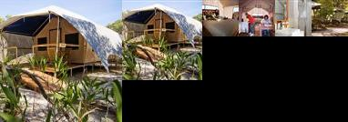 Wilsons Promontory Hotels Compare Cheap Wilsons Promontory