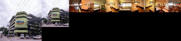 Sugbutel Family Hotel
