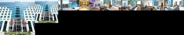 Marina Byblos Hotel