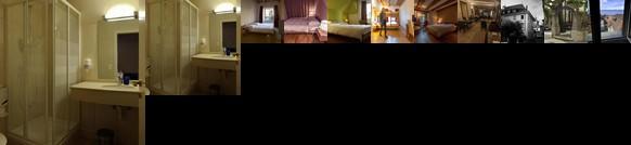 Estavayer-le-Lac Hotels: 14 Cheap Estavayer-le-Lac Hotel