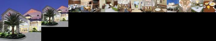 Covington Hotel Deals Cheapest Hotel Rates in Covington LA