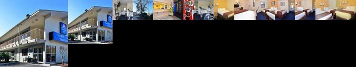Americas Best Value Inn Wilmington