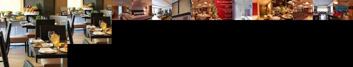Spree - Shivai Hotel