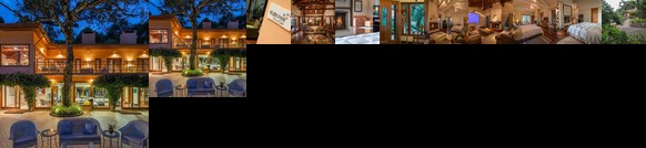 Kuriuwa Hotel