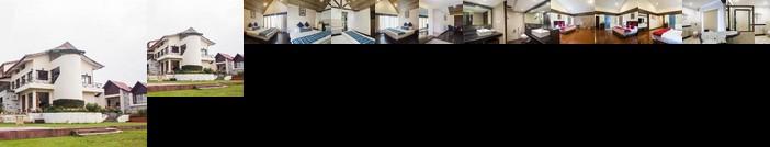 Koti Resort