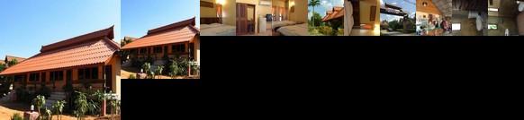 Bansuan Resort Mae Sai