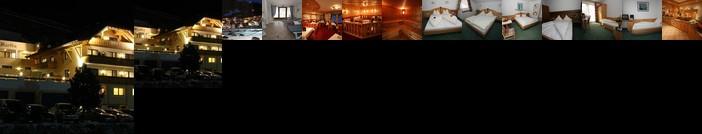 Hotel Martha Ischgl