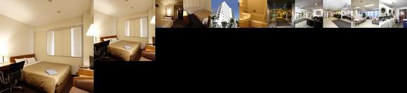 川崎セントラルホテル