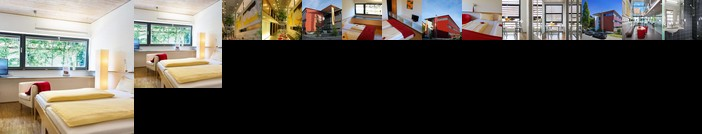 Bed & Breakfast Rotes Haus