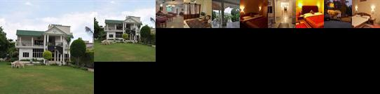 Amrit Resort