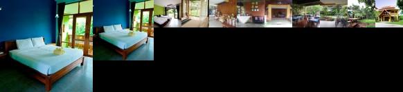 AuangKham Resort
