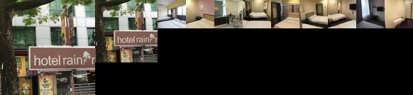 Raintree Hotel Address Kepong Kuala Lumpur