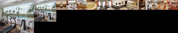 Summit Hotel Subang USJ