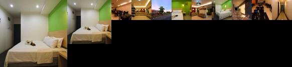 T Hotel Kuala Perlis