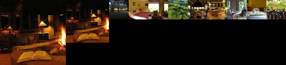 Ecolodge Pan Hou Village