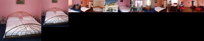 Hotel Venec
