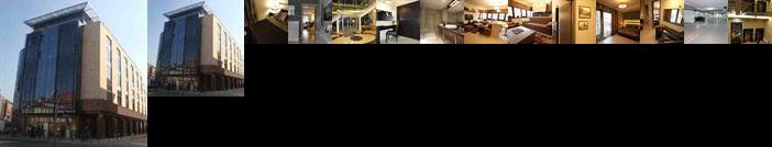 Apartament24