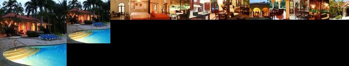 Oceania five Bedrooms Suite Sosua