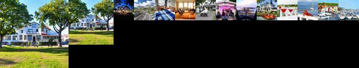 Hotel Ekenas AB