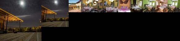 Anz Guest House