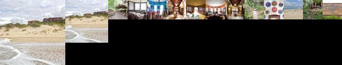 Valparaiso Guesthouse