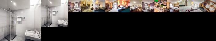 旅路渡假商務旅館