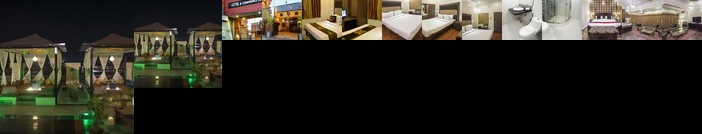 The Ambassador - Hotel & Conference Center