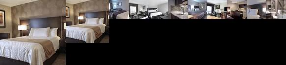 Stonecroft Inn