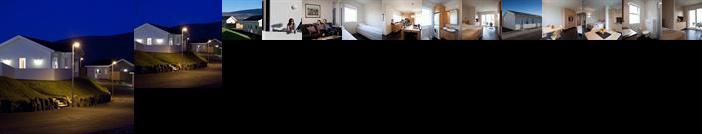 Saeluhus Apartments & Houses