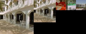 Ritane Palace Hotel