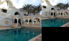 Souf Hotel