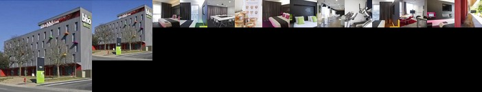 comparez 21 h tels saint herblain france. Black Bedroom Furniture Sets. Home Design Ideas