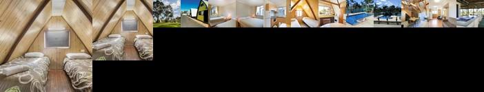 Bunbury Hotels: Compare Cheap Bunbury Accommodation Deals