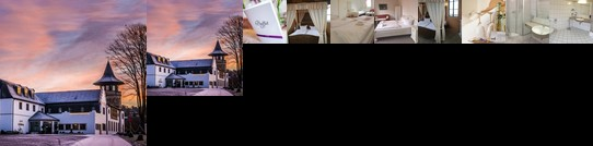 Sonneberg Hotels 12 Cheap Sonneberg Hotel Deals Germany