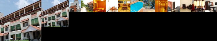 Seagate Church View Resorts
